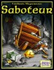 Go to the Saboteur page