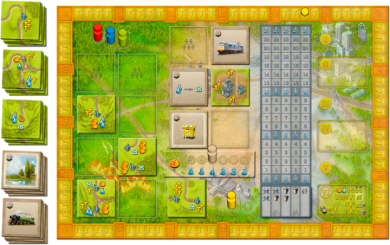 20th_century_game_situation1