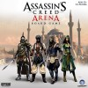 Go to the Assassin's Creed: Arena page