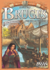 Go to the Bruges: The City on the Zwin page