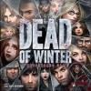 Go to the Dead of Winter: A Crossroads Game page