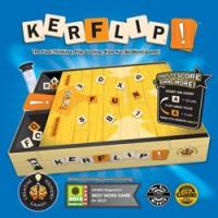 KerFlip! - Board Game Box Shot