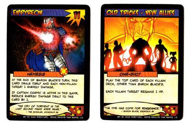 SOTM-vengeance-baron-blade-cards