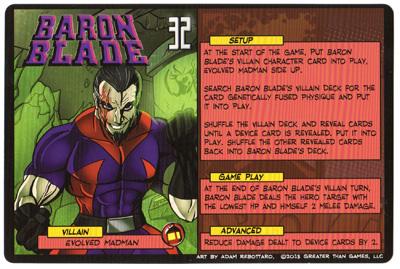 SOTM-vengeance-baron-blade