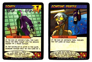 SOTM-vengeance-ermine-cards