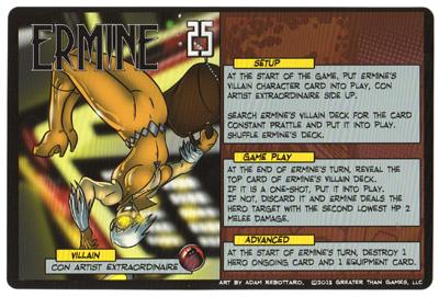 SOTM-vengeance-ermine