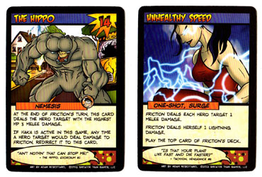 SOTM-vengeance-friction-cards