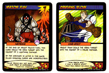 SOTM-vengeance-fright-cards