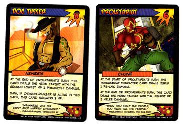 SOTM-vengeance-proletariat-cards