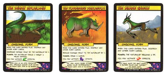 SOTM-vengence-naturalist-forms