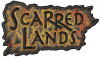 Go to the Scarred Lands page