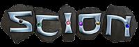 Scion - Board Game Box Shot