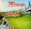 Go to the 20th Century page