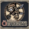 Go to the oddball Aeronauts page