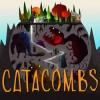Go to the Catacombs (2ed) page