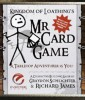 Go to the Mr. Card Game page