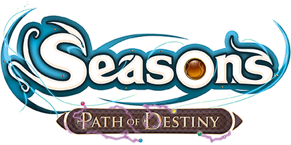 Seasons Path of Destiny Publisher Image 1