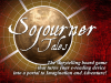 Go to the Sojourner Tales page
