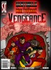 Go to the Sentinels of the Multiverse: Vengeance page