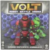 Go to the VOLT: Robot Battle Arena page