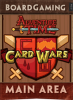 Go to the Adventure Time Card Wars page