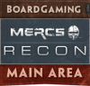 Go to the MERCS: Recon page