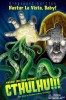 Go to the Cthulhu!!!: Hastur La Vista, Baby! page