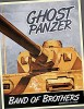 Go to the Band of Brothers: Ghost Panzer page