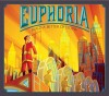 Go to the Euphoria: Build a Better Dystopia page