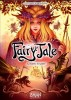 Go to the Fairy Tale page