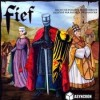 Go to the Fief page