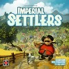 Go to the Imperial Settlers page