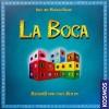 Go to the La Boca page