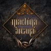 Go to the Machina Arcana page