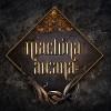 Go to the Machina Arcana page
