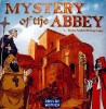 Go to the Mystery of the Abbey page