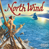 Go to the North Wind page