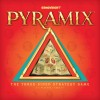Go to the Pyramix page
