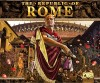 Go to the Republic of Rome page