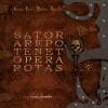 Go to the Sator Arepo Tenet Opera Rotas page