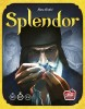 Go to the Splendor page