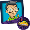 Thumbnail - Customize your profile with Game Developerz avatars and fan badges!