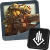 Thumbnail - Customize your profile with MERCS: Recon avatars and fan badges!