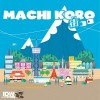 Go to the Machi Koro  page