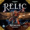 Go to the Relic: Nemesis page