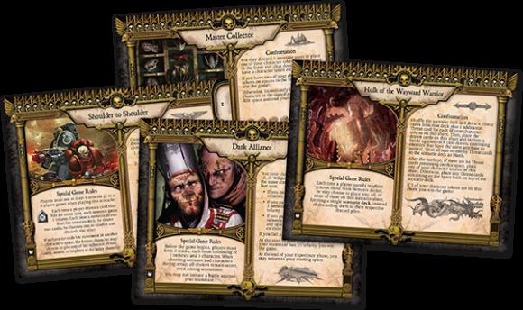 Relic Nemesis Publisher Image 4