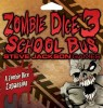 Go to the Zombie Dice 3: School Bus page