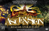 Go to the Ascension: Realms Unraveled page