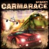 Go to the Carmarace page