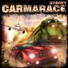 Go to the Carmarace page